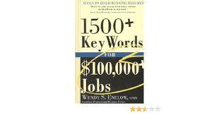 100 Resume Words 100 Key Verbs Resume Resume Key Words Forbes Cv Resumes