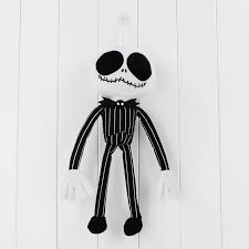 nightmare before baby items promotion shop for