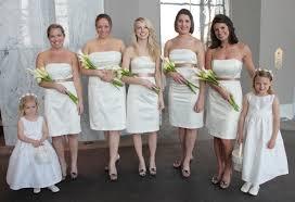 target bridesmaid experience with target bridesmaid dresses weddingbee