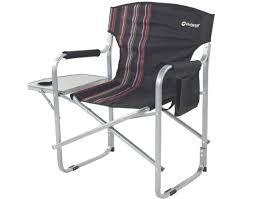 Zero Gravity Chair With Side Table Chair Impressive Small Costco Cing Chairs Can Be Folding