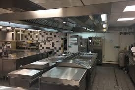 materiel de cuisine industriel bonnet cuisine professionnelle landes aft equipement