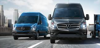 cars mercedes mercedes benz dealership peoria az used cars mercedes benz of