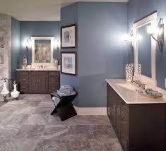 8 best stone blue paint colors images on pinterest