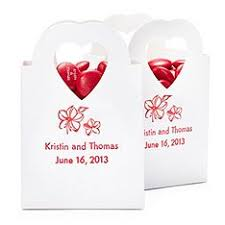 candy bar bags personalized 13 best candy buffet bags images on candy buffet bags