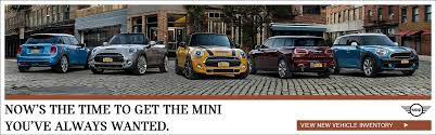 lexus houston new inventory mini new u0026 used car dealer serving tempe az mini of tempe