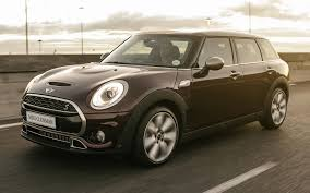 mini cooper modified mini cooper s clubman 2016 za wallpapers and hd images car pixel
