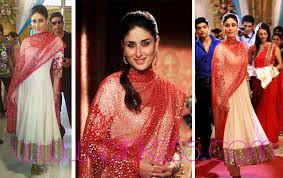 search results for kareena kapoor page 2