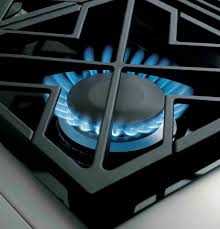 Ge Downdraft Gas Cooktop Gas Electric And Induction Cooktops Ge Appliances