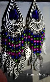 chandeliers earrings 19 best chandelier earrings plummy jewelry images on pinterest