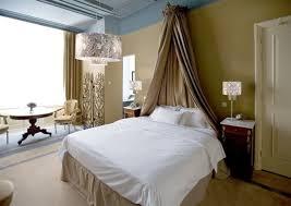 bedroom lighting fixtures general lighting fixtures for the bedroom nicholas rinard keene 39