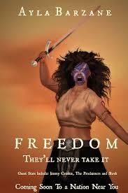 braveheart freedom meme english redcoats finally manage to take