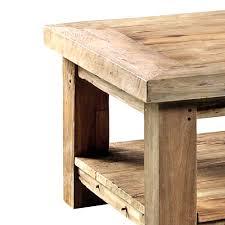 Wohnzimmertisch Ulme Wohnzimmertisch Altholz Faszinierende Auf Wohnzimmer Ideen Auch