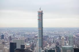 top 5 super tallest residential buildings in the world allrefer