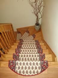 Stairs Rugs Luxury Carpet Stair Treads Stair Carpet Gallery Stair Runners