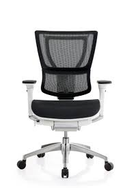 Office Chair Front 100 Best Task Seating Images On Pinterest Office Chairs Office