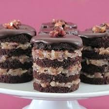 best 25 german chocolate pies ideas on pinterest pie coconut