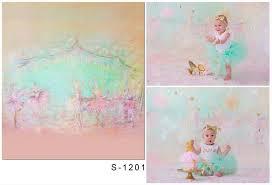 vinyl photography backdrops aliexpress buy newborn photographic background vinyl