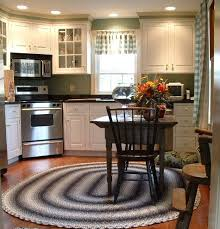 best 25 corner kitchen tables ideas on pinterest corner nook
