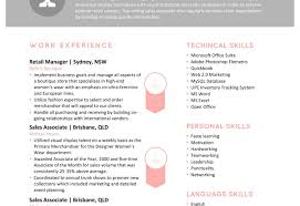 resume free resume template download impressive free customer