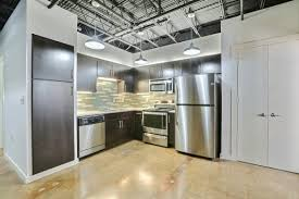 Kitchen Cabinets Dallas Tx Photos And Video Of 3333 Elm Street Lofts In Dallas Tx