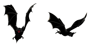 halloween bats png picture gallery yopriceville high quality