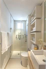 narrow bathroom ideas small narrow bathroom design ideas home design ideas