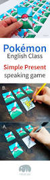25 best english games for kids ideas on pinterest english