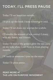 I Love My Family Quote by Best 25 Enjoying Life Quotes Ideas On Pinterest Don T Wait