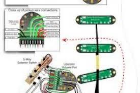 wiring diagram seymour duncan rails wiring diagram
