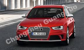 audi rs4 grill custom auto front grille for audi rs4 front grill a4 b9 buy auto