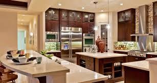 model home interior decorating 15 cool inside model homes kelsey bass ranch 59433