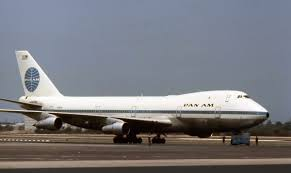 Tiny Planes Deadliest Plane Crash Ever The Pan Am Klm Tenerife Collision