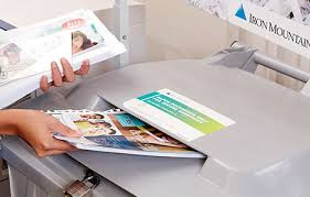 Print Resume At Staples Business Center Print And Marketing Services Staples