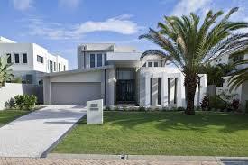 Unique Homes Designs Home Design Ideas