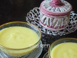 cuisine maghrebine pour ramadan desserts et pâtisseries pour ramadan 2017 cuisine algérienne