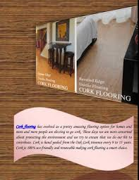 Floating Floor For Basement by Basement Insulation With Cork Flooring Underlayment Youtube