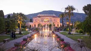 most expensive house in the world wow this is what the most expensive house in the world looks like