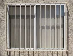 cincinnati window guards and burglar bars u2014 sentry