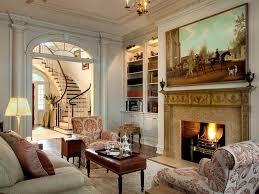 best paint color for family room marceladick com