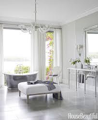 135 ways to make any bathroom feel like an at home spa florida