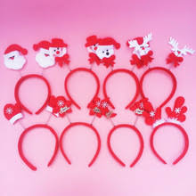 headband supplies buy headband supplies and get free shipping on aliexpress