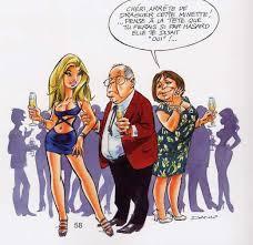 adultere au bureau adultere au bureau 100 images six femmes ayant vécu une