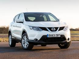 nissan qashqai egr valve blog maybe we u0027re not quite ready to move to petrol aronline