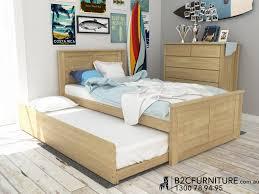 Modern Bedroom Furniture Melbourne MonclerFactoryOutletscom - Childrens bedroom furniture melbourne