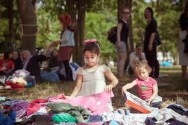 Best Young Girls Bras Photos 2016 Blue Maize Berlin Women For New Berlin Women Picnic The Family Without Borders