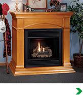 Menards Electric Fireplace Fireplaces Stoves At Menards