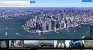 Google Maps Engine Lite Reinventing Google Maps