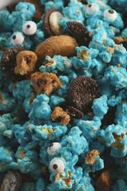 Oscar Dinner Ideas 30 Popcorn Upgrades For Your Oscars Party Popcorn Recipes