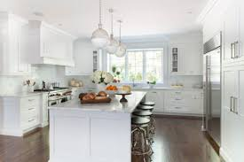 classic paint options for your kitchen cabinets williams painting