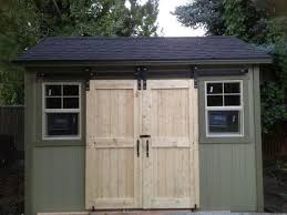 Ideas Shed Door Designs Cool Shed Door Designs With Best 25 Shed Doors Ideas On Pinterest